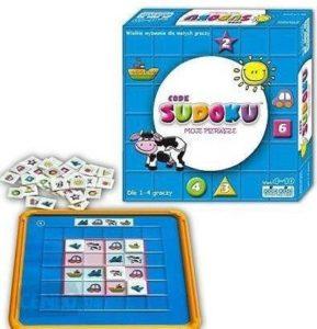 gra-moje-pierwsze-sudoku