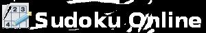 Sudoku online – Zagraj za darmo bez pobierania